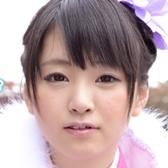 木村つなの顔画像
