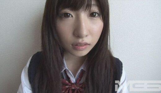 中野ありさの文化系部活少女 ピアノ部員